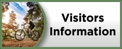 Visitors Info
